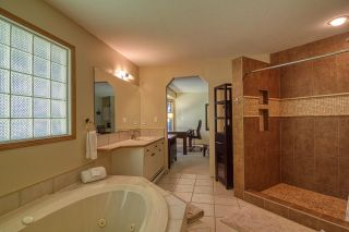 Photo 15: 5140 RIVERVIEW CRESCENT in Fairmont Hot Springs: House for sale : MLS®# 2460896