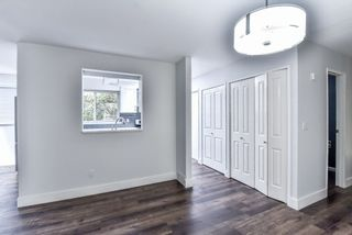 Photo 10: 1613 142 Street in Surrey: Sunnyside Park Surrey House for sale (South Surrey White Rock)  : MLS®# R2217174