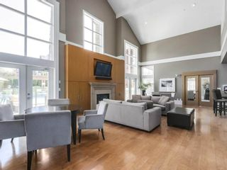 Photo 18: 56 2450 161A STREET in South Surrey White Rock: Grandview Surrey Home for sale ()  : MLS®# R2280403