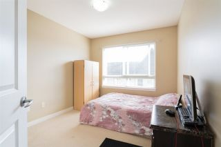 Photo 13: 50 7155 189 Street in Surrey: Clayton Townhouse for sale (Cloverdale)  : MLS®# R2450036