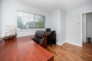 "Photo 25: 17 11536 236 Street in Maple Ridge: Cottonwood MR Townhouse for sale in ""Kanaka Mews"" : MLS®# R2585819"