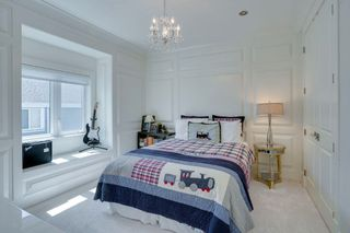Photo 28: 7340 LINDSAY Road in Richmond: Granville House for sale : MLS®# R2580130