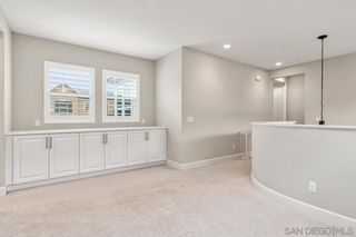 Photo 21: CARMEL VALLEY House for sale : 5 bedrooms : 6682 Torenia Trail in San Diego