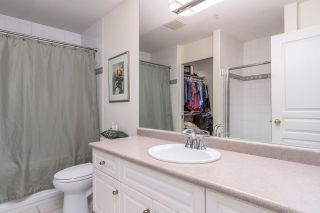 """Photo 13: 308 1185 PACIFIC Street in Coquitlam: North Coquitlam Condo for sale in """"CENTREVILLE"""" : MLS®# R2528120"""