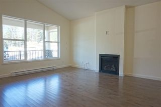 Photo 8: 4810 MOUNTAIN VIEW Drive in Fairmont Hot Springs: House for sale : MLS®# 2432397