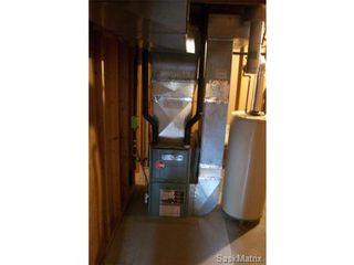 Photo 22: 2426 Wiggins Avenue South in Saskatoon: Saskatoon Area 02 (Other) Single Family Dwelling for sale (Saskatoon Area 02)  : MLS®# 438507