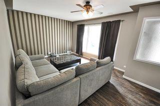 Photo 8: 5212 52 Avenue: Wetaskiwin House for sale : MLS®# E4264962