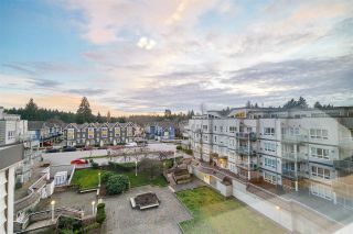 "Photo 28: 416 14377 103 Avenue in Surrey: Whalley Condo for sale in ""CLARIDGE COURT"" (North Surrey)  : MLS®# R2529065"