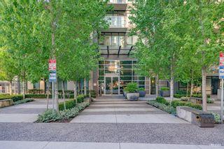 Photo 12: 1608 7368 GOLLNER Avenue in Richmond: Brighouse Condo for sale : MLS®# R2622087