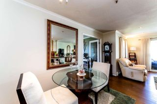 """Photo 9: 13 2150 MARINE Drive in West Vancouver: Dundarave Condo for sale in """"LINCOLN GARDENS"""" : MLS®# R2289242"""