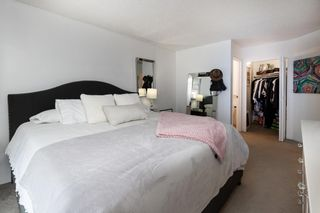 """Photo 20: 603 11881 88 Avenue in Delta: Annieville Condo for sale in """"Kennedy Heights Tower"""" (N. Delta)  : MLS®# R2602778"""