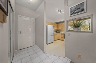 """Photo 4: 410 2800 CHESTERFIELD Avenue in North Vancouver: Upper Lonsdale Condo for sale in """"Somerset Green"""" : MLS®# R2574696"""