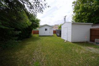 Photo 21: 117 Lorne Avenue E in Portage la Prairie: House for sale : MLS®# 202115159