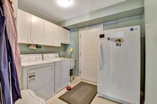 """Photo 17: 16367 109 Avenue in Surrey: Fraser Heights House for sale in """"Fraser Heights"""" (North Surrey)  : MLS®# R2605118"""