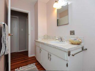 Photo 18: 4812 N Island Hwy in COURTENAY: CV Courtenay City House for sale (Comox Valley)  : MLS®# 779950