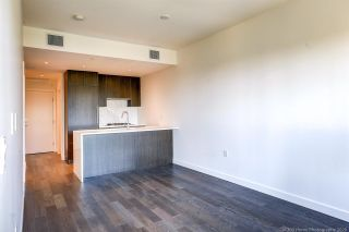 """Photo 4: 405 5383 CAMBIE Street in Vancouver: Cambie Condo for sale in """"HENRY"""" (Vancouver West)  : MLS®# R2525694"""