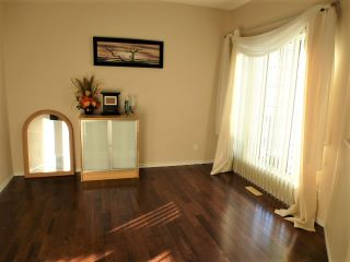Photo 5: 5631 201 Street in Edmonton: Zone 58 House for sale : MLS®# E4228213