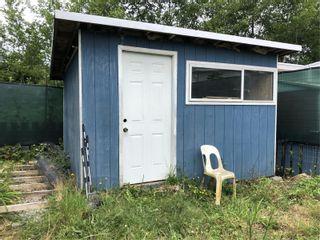 Photo 15: 17 2917 Alberni Hwy in : PA Alberni Valley Manufactured Home for sale (Port Alberni)  : MLS®# 878346