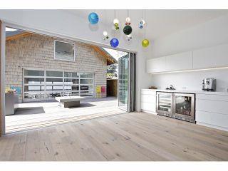 Photo 10: 3085 MCBRIDE Avenue in Surrey: Crescent Bch Ocean Pk. House for sale (South Surrey White Rock)  : MLS®# F1408818