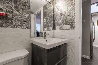 """Photo 14: 309 225 MOWAT Street in New Westminster: Uptown NW Condo for sale in """"THE WINDSOR"""" : MLS®# R2554260"""