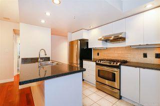 Photo 14: 1306 6233 KATSURA Street in Richmond: McLennan North Condo for sale : MLS®# R2507173