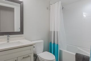"""Photo 13: 120 8600 GENERAL CURRIE Road in Richmond: Brighouse South Condo for sale in """"Montery"""" : MLS®# R2347751"""