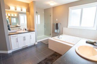 Photo 50: 20634 97A Avenue in Edmonton: Zone 58 House for sale : MLS®# E4225094