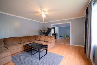 Photo 5: 202 6th Ave NE in Portage la Prairie: House for sale : MLS®# 202119392