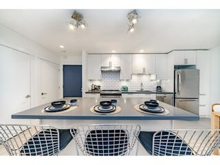 """Photo 13: 310 621 E 6TH Avenue in Vancouver: Mount Pleasant VE Condo for sale in """"FAIRMONT PLACE"""" (Vancouver East)  : MLS®# R2325031"""