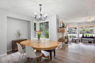 Photo 15: 4918 Mt. Matheson Rd in : Sk East Sooke House for sale (Sooke)  : MLS®# 870014