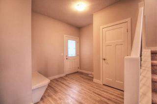 Photo 16: 29 Hanson Lane: Langdon House for sale : MLS®# C4092627