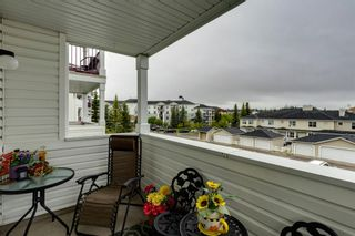Photo 19: 304 9 Country Village Bay NE in Calgary: Country Hills Village Apartment for sale : MLS®# A1117217