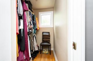 Photo 15: 47 Hind Avenue in Winnipeg: Silver Heights Residential for sale (5F)  : MLS®# 202011944
