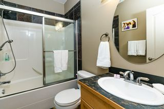 Photo 39: 267 TORY Crescent in Edmonton: Zone 14 House for sale : MLS®# E4235977
