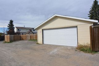 Photo 17: 172 Abergale Close NE in Calgary: Abbeydale Row/Townhouse for sale : MLS®# A1151521