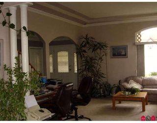 """Photo 2: 44379 EENA Drive in Sardis: Vedder S Watson-Promontory House for sale in """"PETERSBURG"""" : MLS®# H2801652"""
