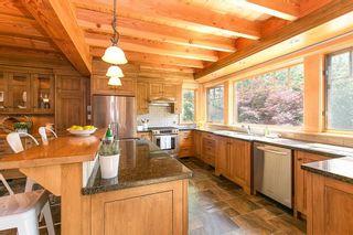 Photo 5: 1416 W PEMBERTON FARM Road: Pemberton House for sale : MLS®# R2270266