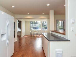 Photo 16: 1156 Moore Rd in COMOX: CV Comox Peninsula House for sale (Comox Valley)  : MLS®# 840830