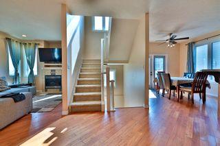 Photo 20: 5319 42 Street: Wetaskiwin House for sale : MLS®# E4253480