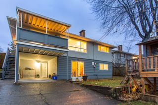 Photo 15: 4264 BOXER Street in Burnaby: South Slope House for sale (Burnaby South)  : MLS®# R2420746