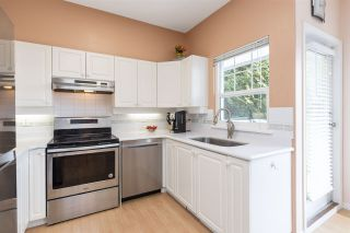 """Photo 11: 36 1751 PADDOCK Drive in Coquitlam: Westwood Plateau Townhouse for sale in """"WORTHING GREEN SOUTH"""" : MLS®# R2550908"""