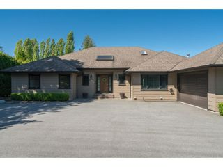 "Photo 2: 4629 216 Street in Langley: Murrayville House for sale in ""Upper Murrayville"" : MLS®# R2433818"