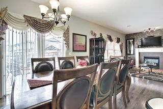 Photo 15: 164 KINLEA Link NW in Calgary: Kincora Detached for sale : MLS®# A1102285