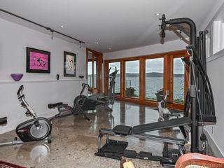 Photo 54: 11885 Elliot Way in : Du Ladysmith House for sale (Duncan)  : MLS®# 866010