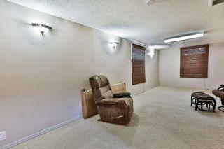 Photo 21: 1916 65 Street NE in Calgary: Pineridge House for sale : MLS®# C4177761