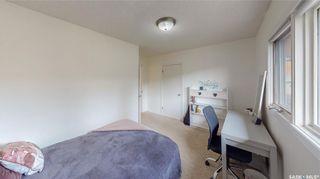 Photo 19: 2739 Harvey Street in Regina: Arnhem Place Residential for sale : MLS®# SK872592