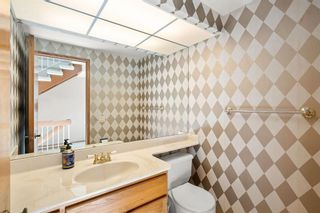 Photo 26: 35 68 Baycrest Place SW in Calgary: Bayview Semi Detached for sale : MLS®# A1150745