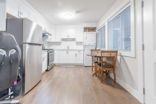 """Photo 35: 23075 134 Loop in Maple Ridge: Silver Valley House for sale in """"Silver Valley & Fern Crescent"""" : MLS®# R2617580"""