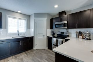 Photo 13: 103 17832 78 Street NW in Edmonton: Zone 28 Townhouse for sale : MLS®# E4230549