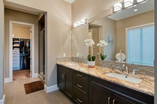 Photo 22: 69 Waters Edge Drive: Heritage Pointe Detached for sale : MLS®# A1148689